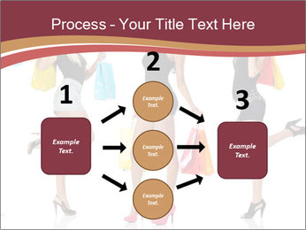 0000061805 PowerPoint Template - Slide 92