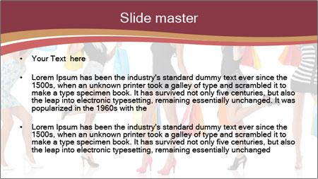 0000061805 PowerPoint Template - Slide 2