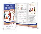 0000061806 Brochure Templates