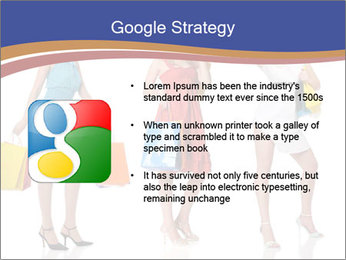 0000061806 PowerPoint Template - Slide 10