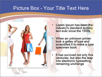 0000061806 PowerPoint Template - Slide 13