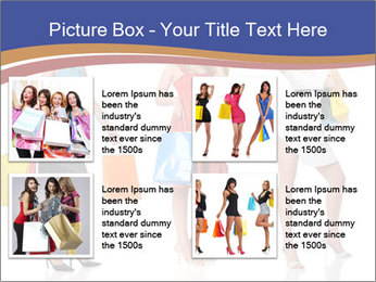0000061806 PowerPoint Template - Slide 14