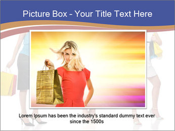 0000061806 PowerPoint Template - Slide 15
