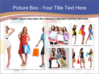 0000061806 PowerPoint Template - Slide 19