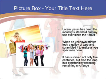 0000061806 PowerPoint Template - Slide 20
