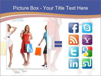 0000061806 PowerPoint Template - Slide 21