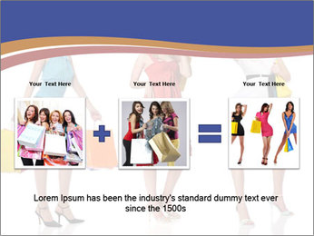 0000061806 PowerPoint Template - Slide 22