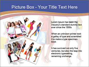 0000061806 PowerPoint Template - Slide 23
