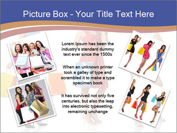 0000061806 PowerPoint Template - Slide 24