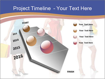 0000061806 PowerPoint Template - Slide 26