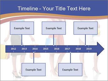 0000061806 PowerPoint Template - Slide 28