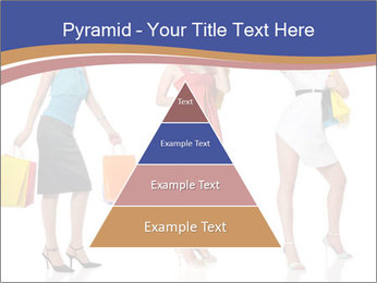0000061806 PowerPoint Template - Slide 30