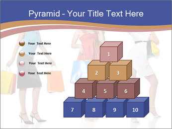 0000061806 PowerPoint Template - Slide 31