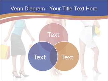0000061806 PowerPoint Template - Slide 33