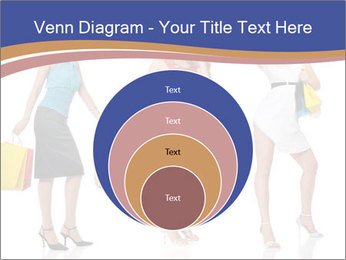 0000061806 PowerPoint Template - Slide 34