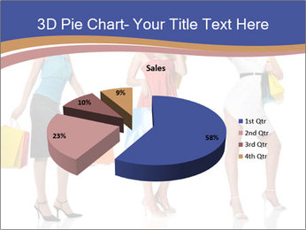 0000061806 PowerPoint Template - Slide 35