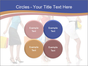 0000061806 PowerPoint Template - Slide 38