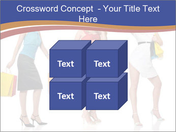 0000061806 PowerPoint Template - Slide 39