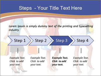 0000061806 PowerPoint Template - Slide 4