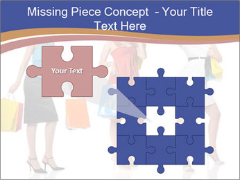 0000061806 PowerPoint Template - Slide 45