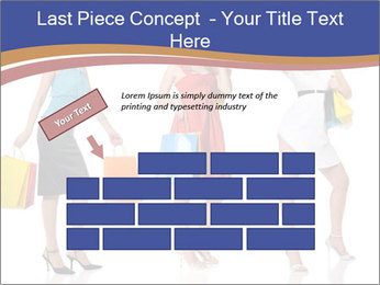 0000061806 PowerPoint Template - Slide 46