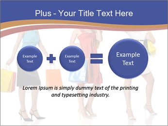 0000061806 PowerPoint Template - Slide 75