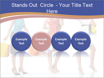 0000061806 PowerPoint Template - Slide 76