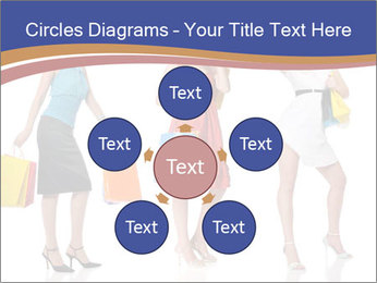 0000061806 PowerPoint Template - Slide 78