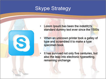 0000061806 PowerPoint Template - Slide 8