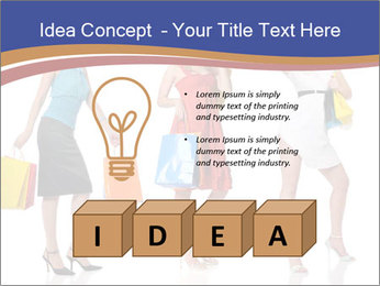 0000061806 PowerPoint Template - Slide 80