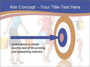 0000061806 PowerPoint Template - Slide 83