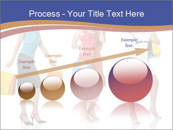 0000061806 PowerPoint Template - Slide 87