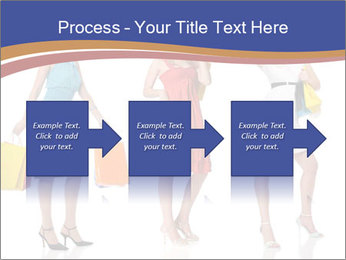 0000061806 PowerPoint Template - Slide 88