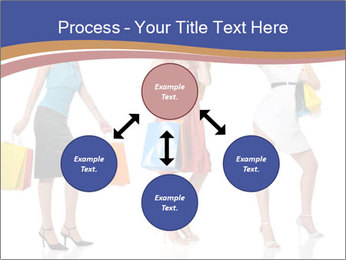 0000061806 PowerPoint Template - Slide 91