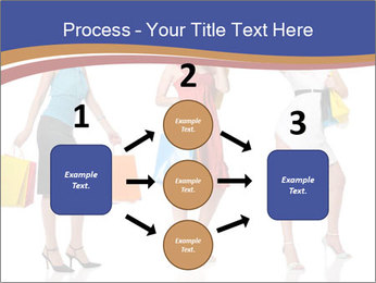 0000061806 PowerPoint Template - Slide 92