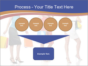 0000061806 PowerPoint Template - Slide 93
