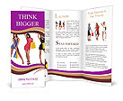 0000061807 Brochure Templates