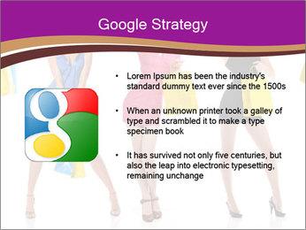 0000061807 PowerPoint Template - Slide 10