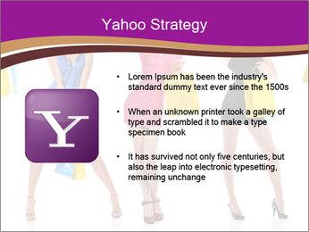 0000061807 PowerPoint Template - Slide 11