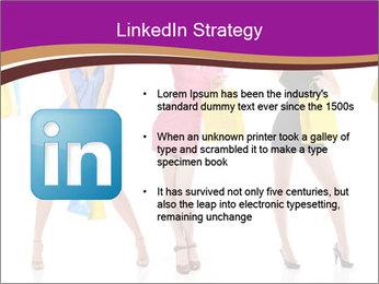 0000061807 PowerPoint Template - Slide 12