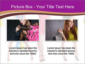 0000061807 PowerPoint Templates - Slide 18