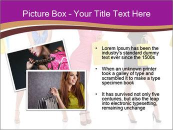 0000061807 PowerPoint Template - Slide 20