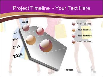 0000061807 PowerPoint Template - Slide 26