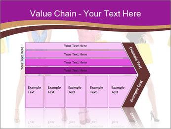0000061807 PowerPoint Template - Slide 27