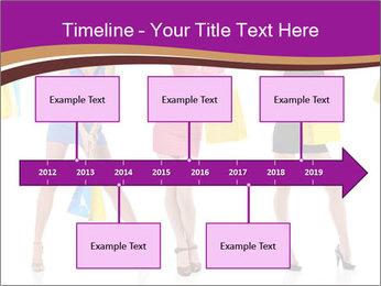 0000061807 PowerPoint Template - Slide 28