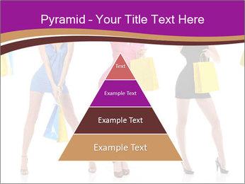 0000061807 PowerPoint Template - Slide 30