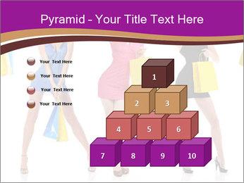 0000061807 PowerPoint Template - Slide 31