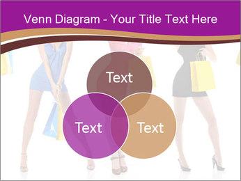0000061807 PowerPoint Template - Slide 33