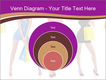 0000061807 PowerPoint Template - Slide 34