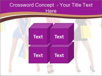 0000061807 PowerPoint Template - Slide 39